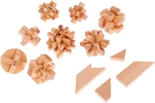 Amazon Puzzles Y Juegos RompecabezasJuguetes esLos Nudos 54AjS3cLRq