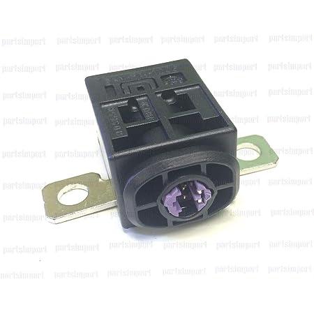 Dorman 601-702 Battery Fuse Overload Protection Trip for Select Audi//Volkswagen Models