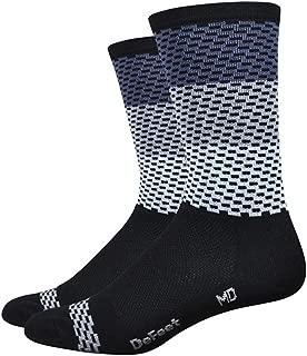 DeFeet Aireator Charleston Socks