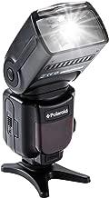 Best polaroid 360 flash Reviews