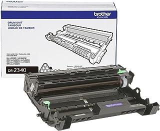 Cilindro para Impressão (Unidade de Imagem) - DR2340
