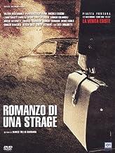 Piazza Fontana: The Italian Conspiracy ( Romanzo di una strage ) ( Il segreto di Piazza Fontana (Story of a Massacre) ) [ NON-USA FORMAT, PAL, Reg.2 Import - Italy ]