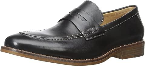 G.H. Bass & Co. Men's Conner Slip-On Loafer