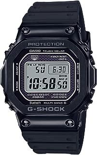 Casio Digital Black Dial Men's Watch-GMW-B5000G-1DR (G989)