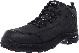 Reebok Work Men's Tiahawk RB4555 Waterproof Work Boot