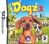 Dogz 2 (Nintendo DS)