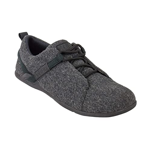 925ea04af53 Xero Shoes Pacifica - Women s Minimalist Wool Shoe - Barefoot Inspired