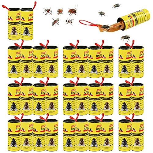 Lista de los 10 más vendidos para trampa para moscas mercadona