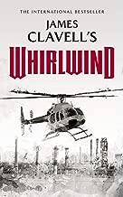 Whirlwind (The Asian Saga Book 6)