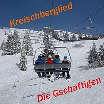 Kreischberglied