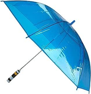 Matching World Star Wars OBI Wan Kenobi Lightsaber Umbrella