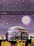 The Killers - Live From The Royal Albert Hall