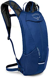 Osprey Packs Katari 7 Men's Bike Hydration Backpack