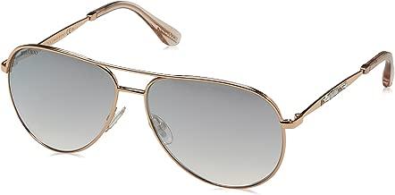 Jimmy Choo Women's Jewly/S Sunglasses