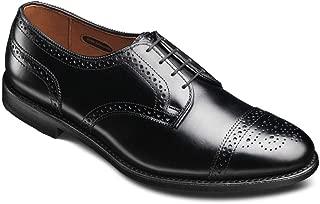 Giày cao cấp nam – Men's Sanford Oxford