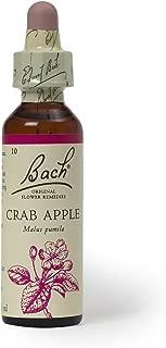 Bach Original Flower Remedies Crab Apple 20ml