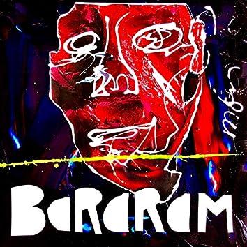 Bararam