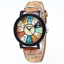 Amazon.es: Relojes Mujer Baratos