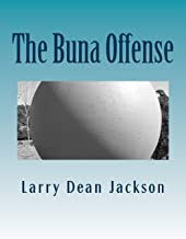 The Buna Offense: The Ultimate Basketball Offense