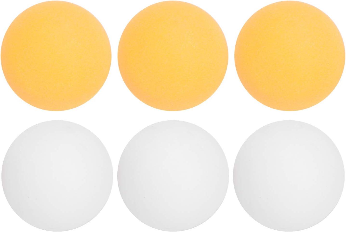 Recommendation Table Trust Tennis Set Rackets Balls Soft Net Shaft Kit