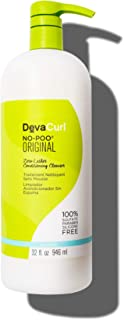 Best devacurl starter kit Reviews