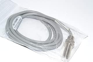 Kessler Ellis Products, KEP MRS-10 Magnetic Switch