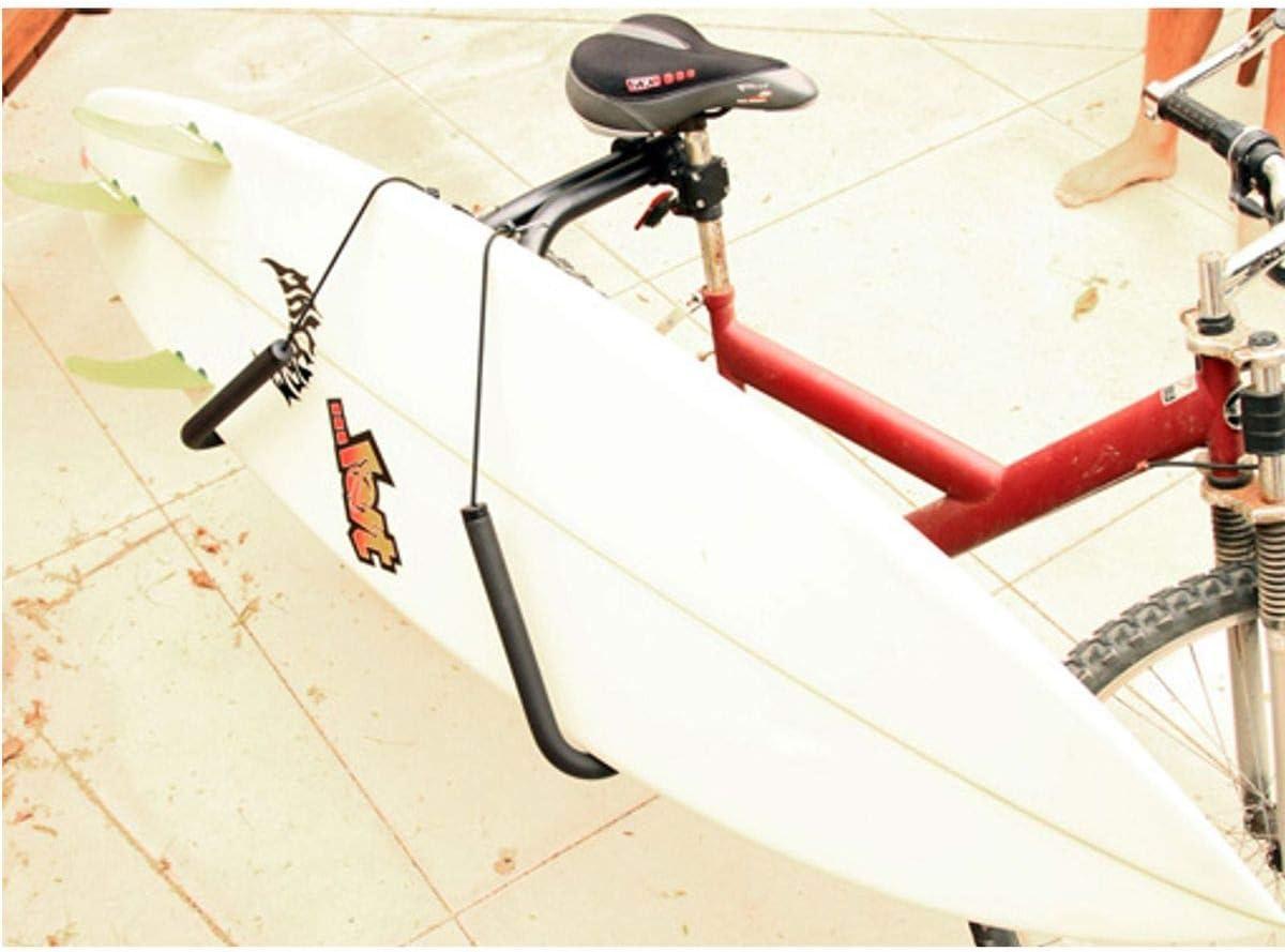 Carver Racks Rack Surf Velo CSR Mini