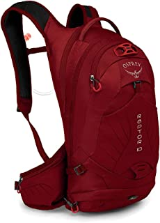 Raptor 10 Hydration Pack, Hombre