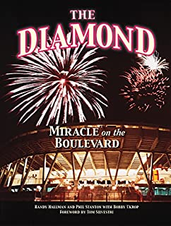 The Diamond: Miracle on the Boulevard