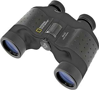 National Geographic 8x40 Porro Binocular