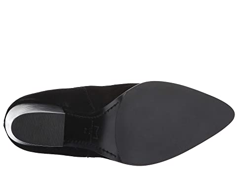 Suede Black LeatherBlack Natural Marc Fisher SuedeOlive LTD SuedeTaupe SuedeLight Alva FqPPAg