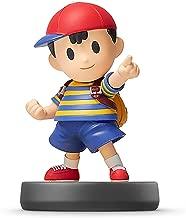 Ness amiibo - Japan Import (Super Smash Bros Series)