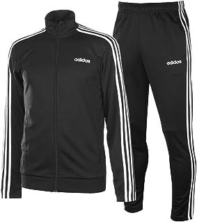ensemble jogging adidas homme