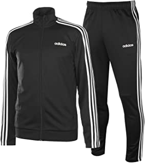 adidas original ensemble homme