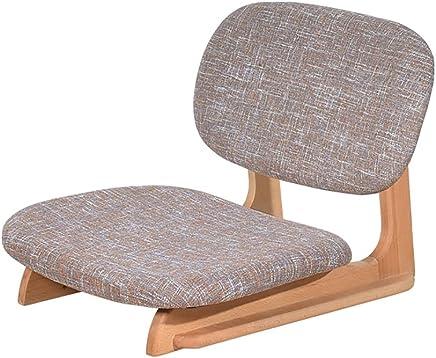 Amazon.es: asiento columpio - Infantil / Muebles: Hogar y cocina