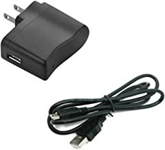 نمودار شارژر ماشین حساب: کابل برق / داده USB