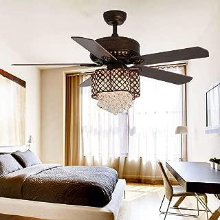 grainger industrial ceiling fans