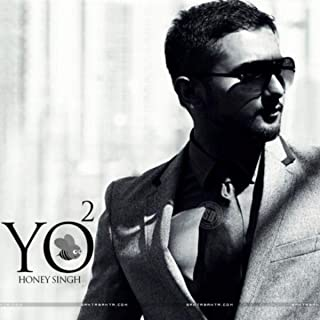 Best yoyo honey song mp3 Reviews