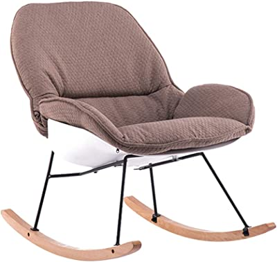 Amazon.com: Lounge Chair, Rocking Chair, Lounge Chair, Lazy ...