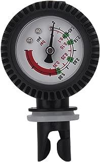 Best inflatable kayak pressure gauge Reviews