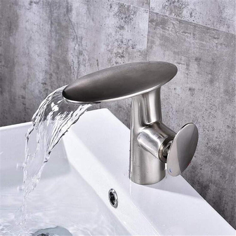 Faucet Vintage Plated Kitchen Bathroom Faucet Faucet Washbasin Mixer Sink Faucet Taps Oil Rubbed Bronze Faucet Mixer Hot Cold Mixer Tap