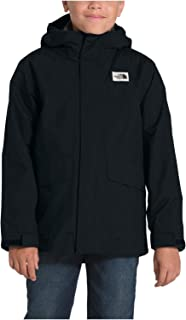 The North Face Boys' Gordon Lyons Triclimate