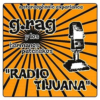 Radio Tijuana
