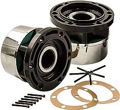 Manual Free Wheel Bearing Hub Lock for Nissan Pick-up D21 40250-2S610