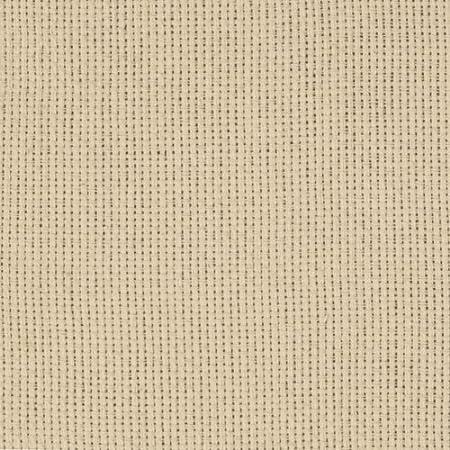 26x26cm Bonarty Cotton Monks Cloth Classic Reserve Aida Cloth for Rug Hooking Needlecrafts