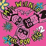 THE POP BBQ 2