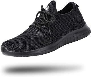 ALEADER Women's Ultra-Lite Fashion Walking Sneaker