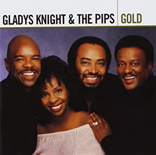 Best gladys knight & the pips gold Reviews