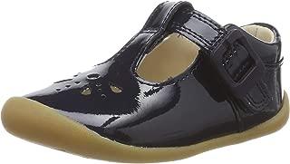 Clarks Unisex Kids/' Roamer Wild T Low-Top Slippers