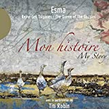 Mon histoire (feat. Titi Robin)